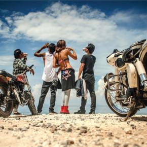 Cibola Destination NoWhere !! VIDEO