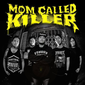 INTERVIEW WITH MOM CALLED KILLER