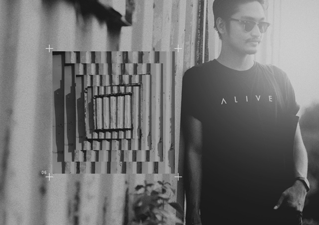 ALIVE6