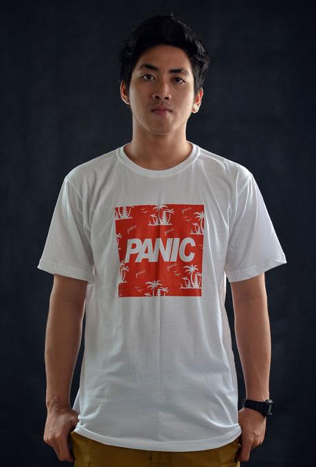 PANIC4