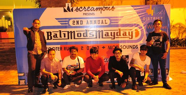 balimods43