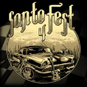 SANUR AUTO FEST 04