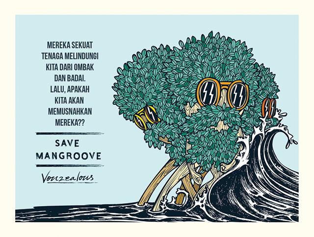 VLORE-MANGROOVE2