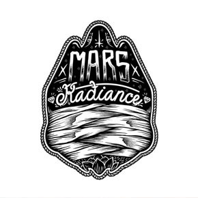 MARS RADIANCE VIDEO CATALOGUE 2013