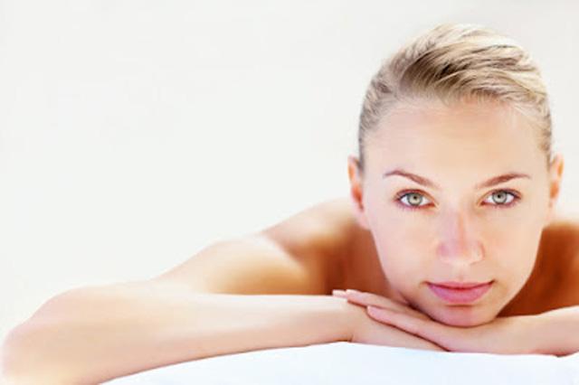 Tips-menjaga-kulit-tetap-bersih,-sehat-dan-segar
