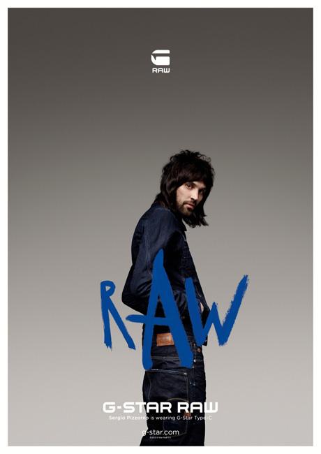 g-star-raw-fall-winter-2013-campaign-kasabian-sergio-pizzorno-004