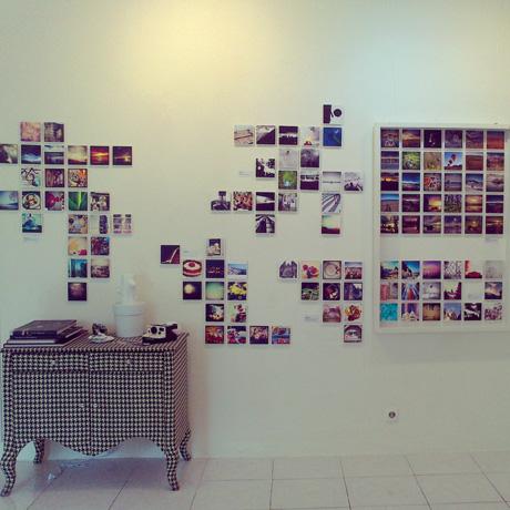 instagramatics1