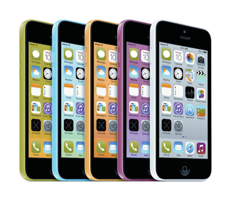 iphone-5c-colours