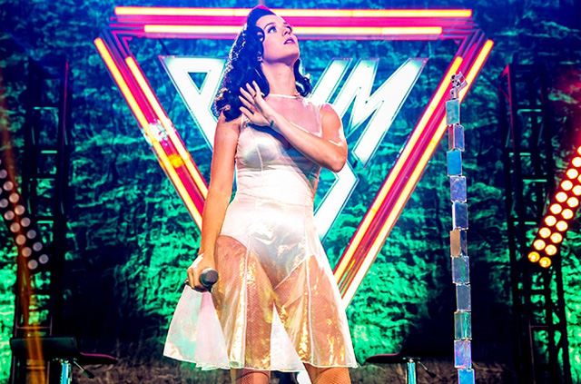 katy-perry-prism-album-release-650-430
