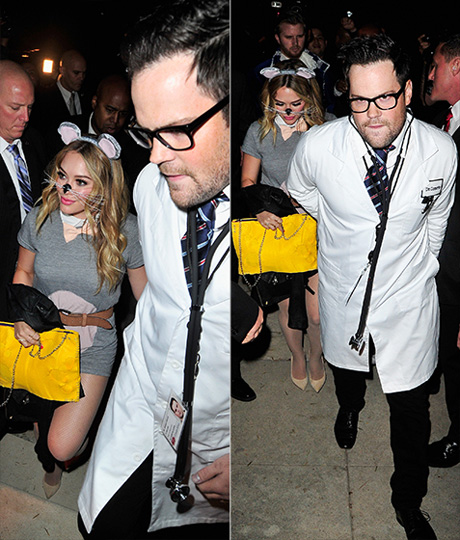 1382924839_hillary-duff-mike-comrie_1