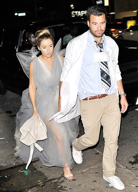 1382980476_lauren-conrad-william-tell-560