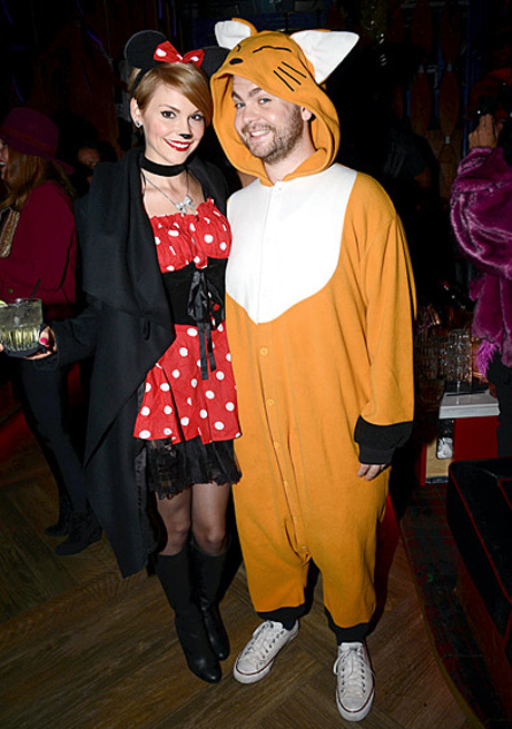 1383236462_lisa-stelly-jack-osbourne-560