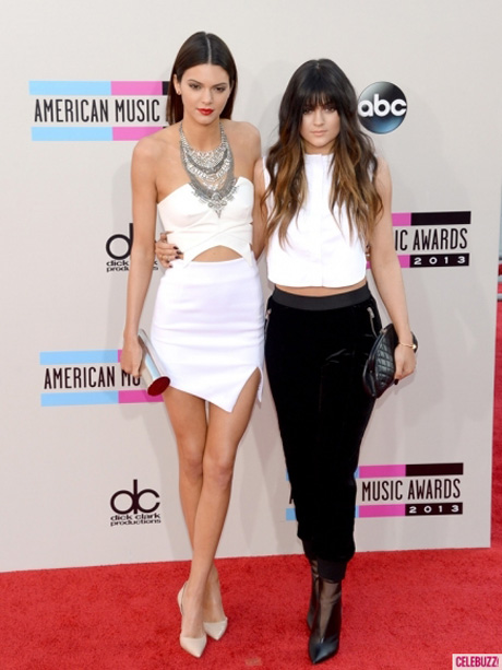 American-Music-Awards-2013-Los-Angeles-CA-Best-Worst-Dressed-11242013-06-435x580