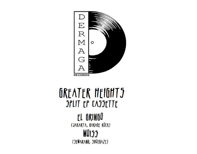 Greater-Heights