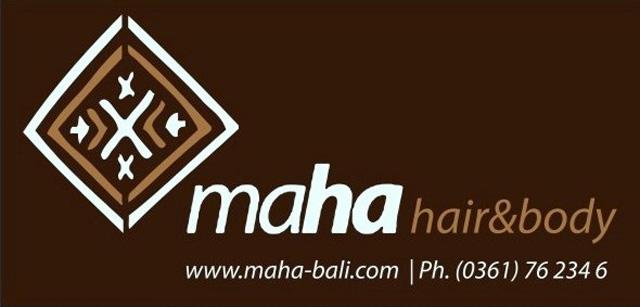 MAHA1
