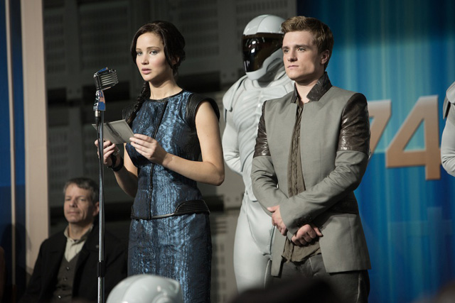 The_Hunger_Games_Catching_Fire_13581874786312