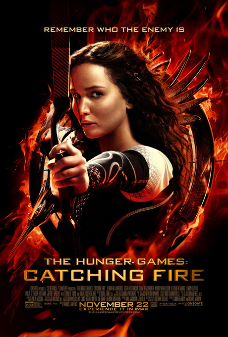 The_Hunger_Games_Catching_Fire_13805725978319
