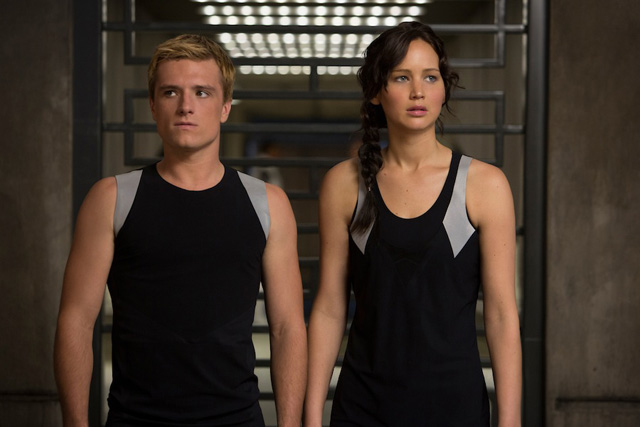 The_Hunger_Games_Catching_Fire_13837500422882
