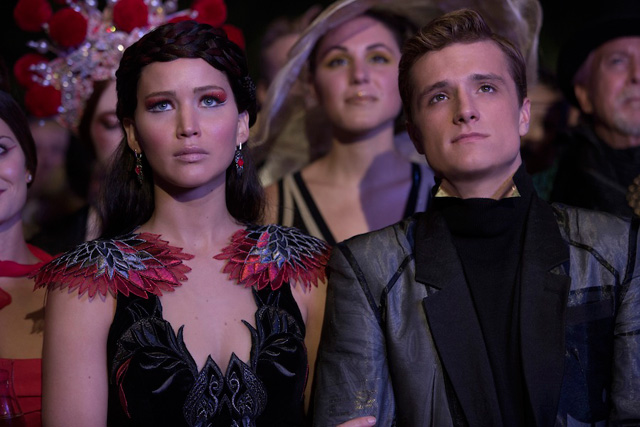 The_Hunger_Games_Catching_Fire_13837500423939
