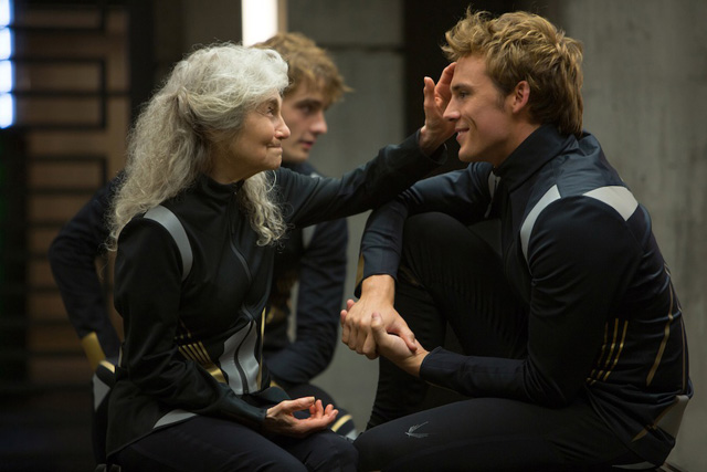 The_Hunger_Games_Catching_Fire_13837500424052