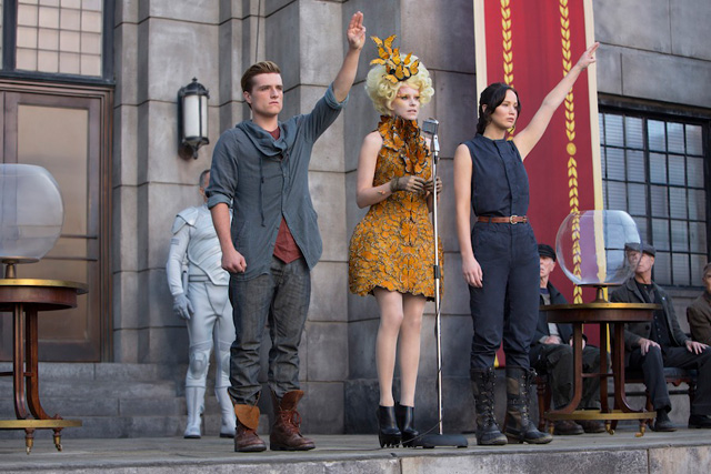 The_Hunger_Games_Catching_Fire_13837500424959