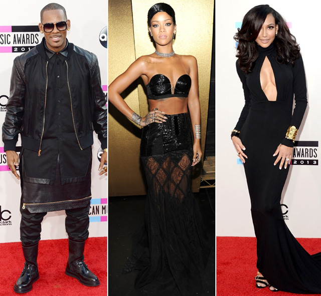 best-worst-dressed-amas-2013-600