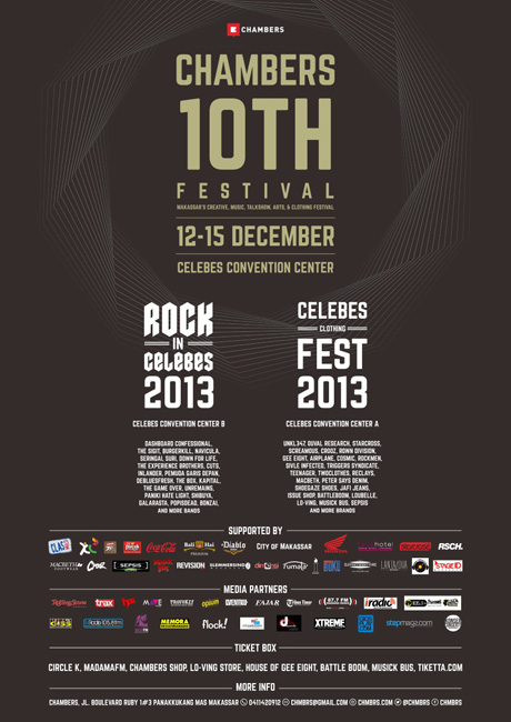 ePoster_Chambers_10th_Fest