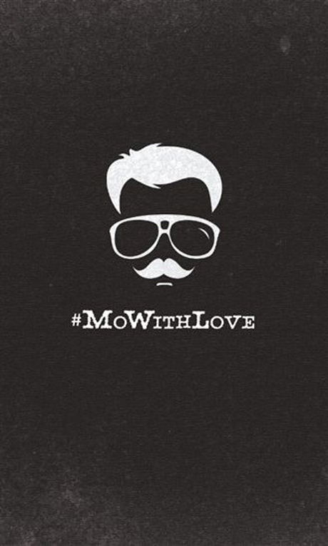 mustache-movember-app-nokia