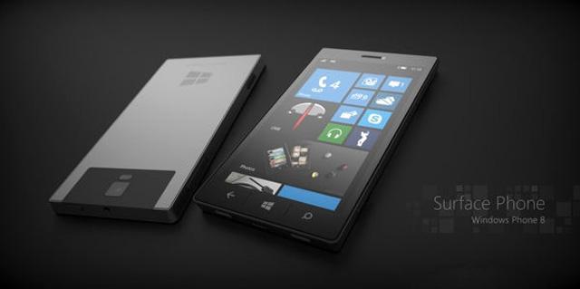 phone-designer-surface-phone