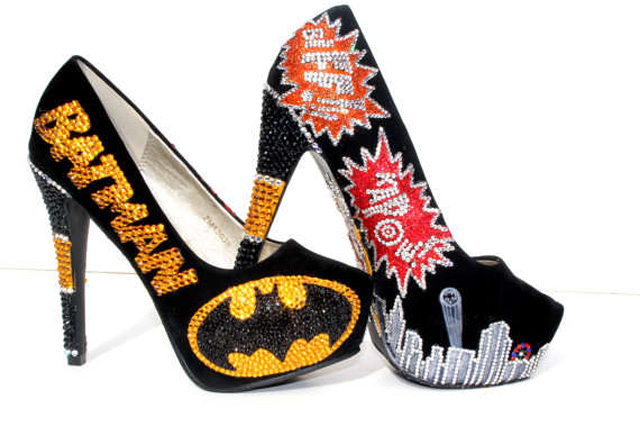 xbedazzled-batman-pumps.jpeg.pagespeed.ic.-OXABwPw73