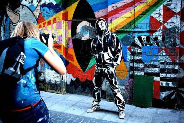 xgraffiti-art.jpeg.pagespeed.ic.J-EO7HwwXX