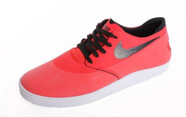 xskateboarding-shoes.jpeg.pagespeed.ic.wT7RGgHsa1