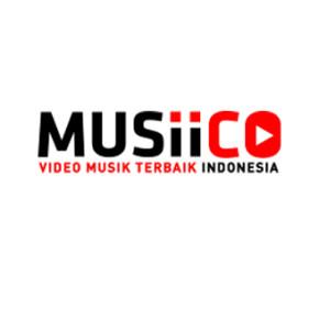 MUSiiCO // VIDEO MUSIK TERBAIK INDONESIA