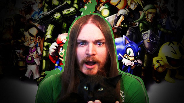 Smooth-McGroove-games-geek-cafe