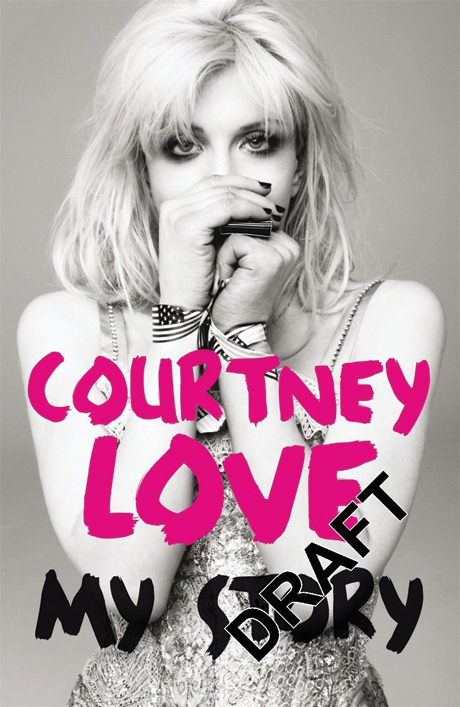 courtney-love