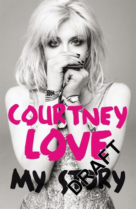 courtney-love