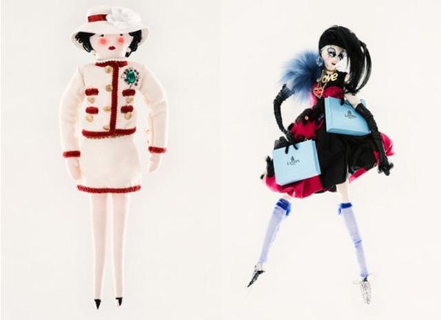 designer-dolls