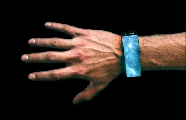 samsung-youm-smartwatch