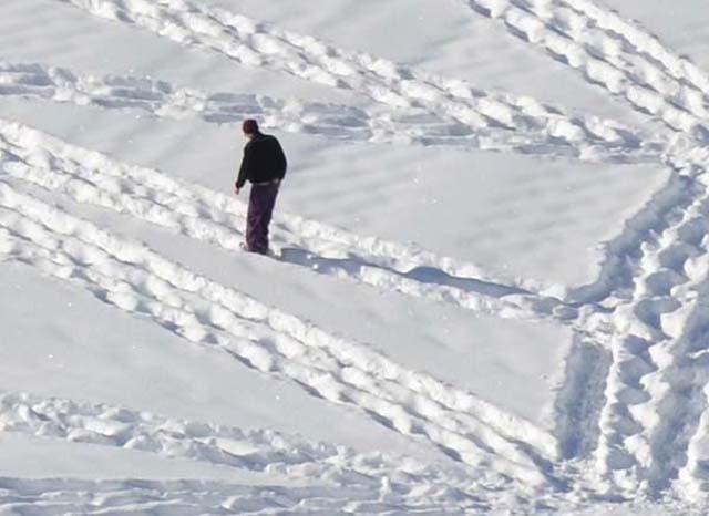 snow-art3