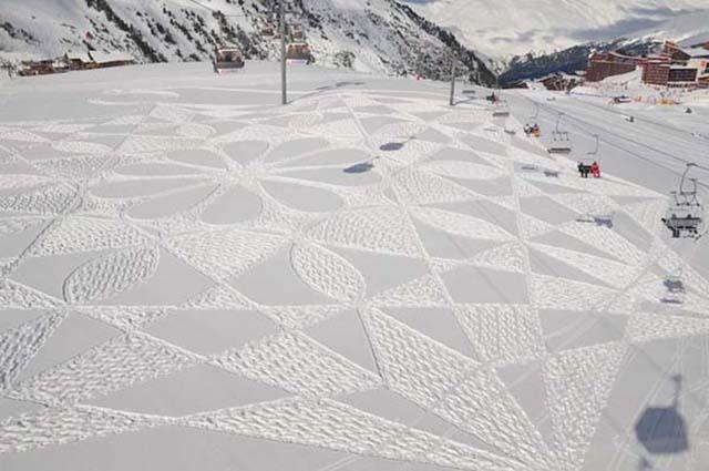 snow-art7
