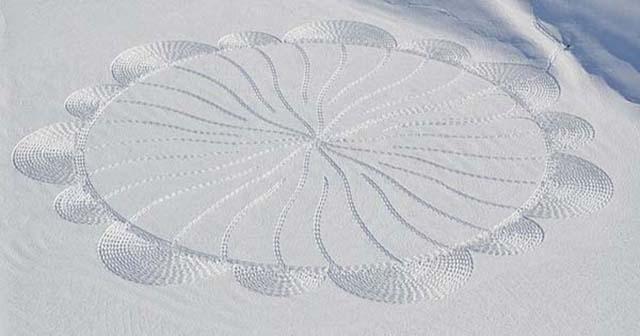 snow-art9