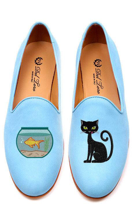 xcat-and-fish-loafers.jpeg.pagespeed.ic.hzTZuzYpgd
