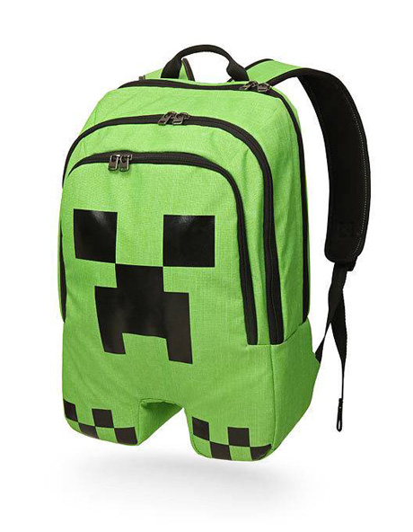 xminecraft-creeper-backpack.jpeg.pagespeed.ic.G5xR4N0ozE