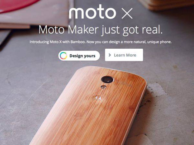 xwooden-phones.jpeg.pagespeed.ic.egwoOQ2JZZ