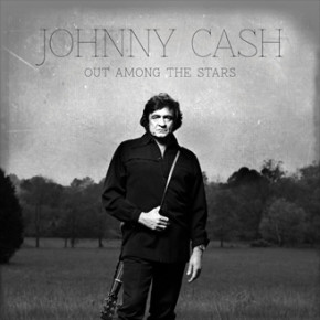 JOHNNY CASH RECORDING TO BE RELEASED