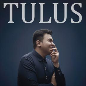 "TULUS // NEW SINGLE ""BARU"""