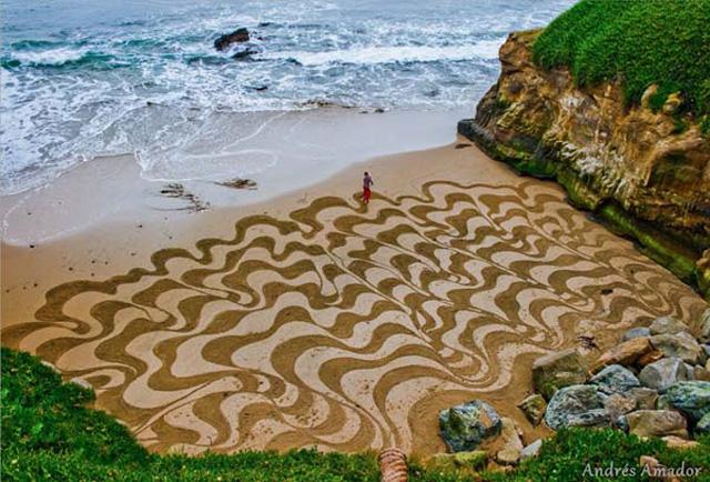 beach-art15