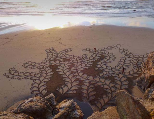 beach-art5