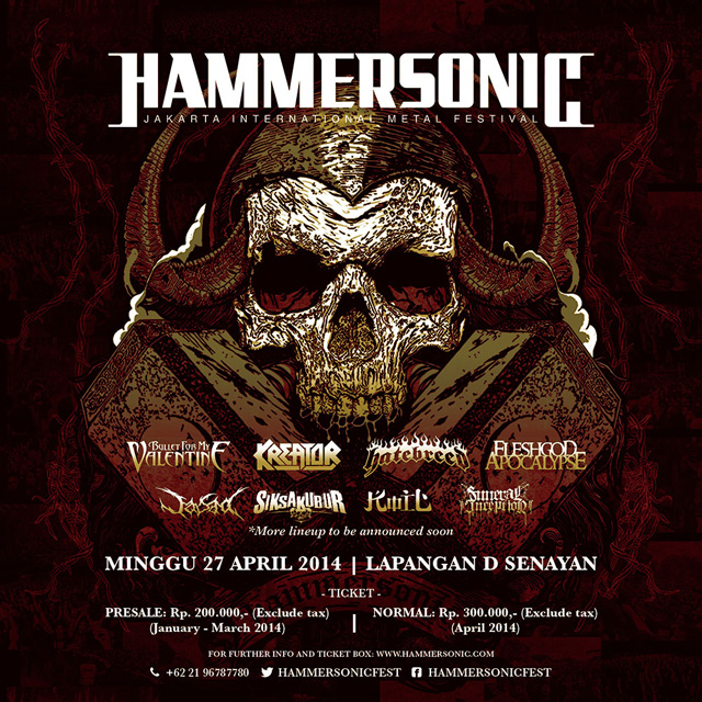 eflyer_hammersonic_2014_1st-announced