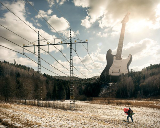 ejohansson-electric-guitar